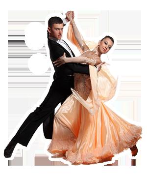 Szkola tanca