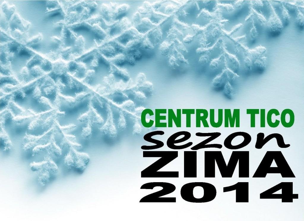 SEZONZIMA-page-001