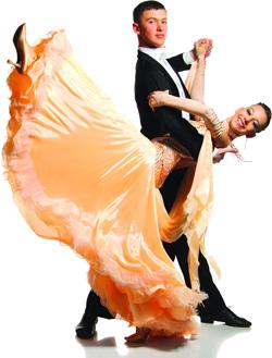 Taniec-towarzyski-dla-doroslych