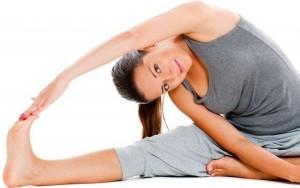 Web-YogaPilatesSculpt-1024x681 - Kopia - Kopia (2)