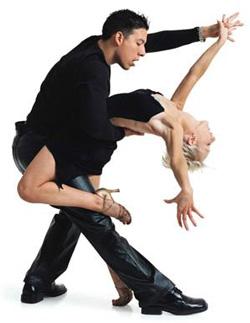 klub-tanca-towarzyskiego