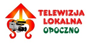 telewizja lokalna